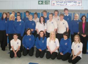 pupils1_0