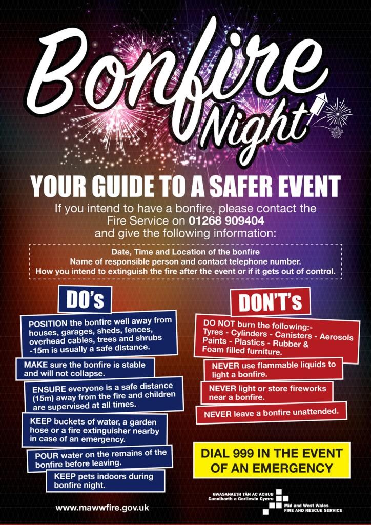 JR0070-Bonfire-Night-Guide-English