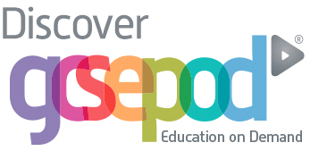 Discover the GCSEPod Revision App