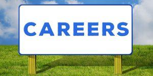 Careers news: Welsh Water / Dwr Cymru Production Technician Apprentices