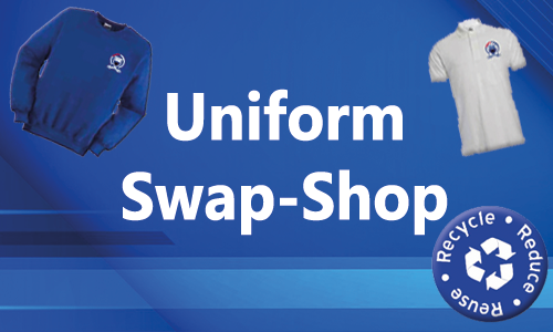 Uniform Swap Shop